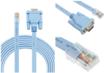 Câble de Console Cisco Matériel informatique