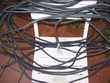 Cable electrique 20 Pessac (33)