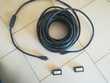 Cable HDMI 20 mètres neuf  2 Repeateur amplificateur HDMI