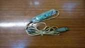 Câble USB pour Calculatrices Ti Texas Instruments et Casio 10 Marseille 6 (13)