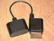 Cable xbox 360 avec sortie optique