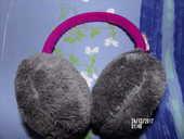cache-oreille fille 3 Berck (62)