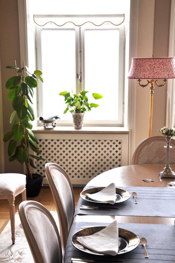 Meubles design occasion strasbourg 67 annonces achat et vente de meubles design paruvendu for Meuble design strasbourg