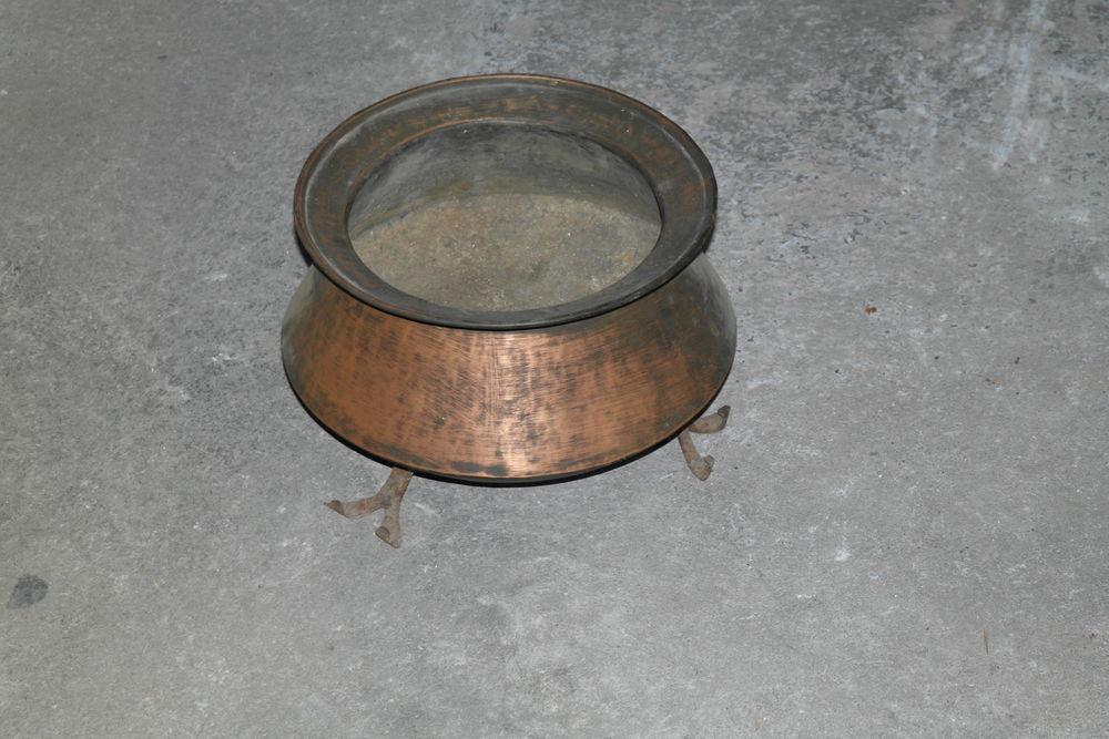 cache pot 30 Cassis (13)