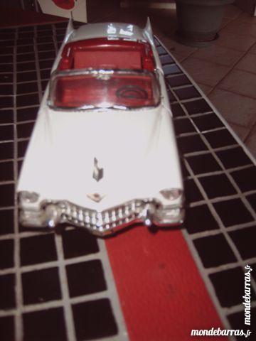 Cadillac 1955 31 Saran (45)