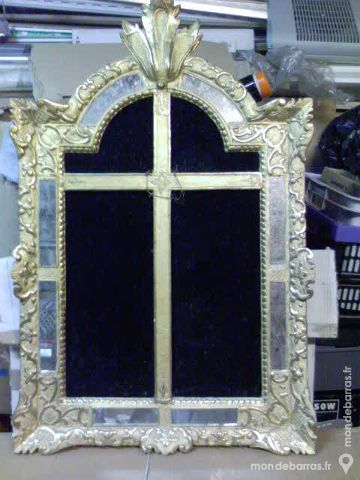 cadre ancien 600 Paris 9 (75)
