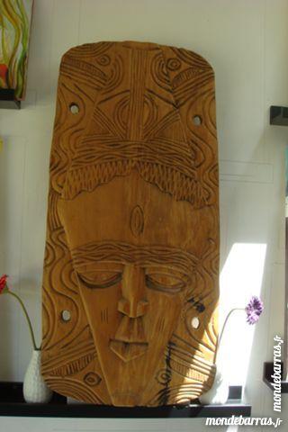 cadre bois 200 Saint-Oulph (10)
