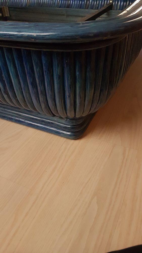cadre de lit +chevet 0 Ozoir-la-Ferrière (77)