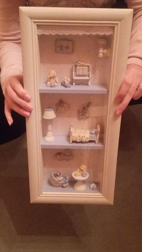 meubles enfants occasion dans le loiret 45 annonces achat et vente de meubles enfants. Black Bedroom Furniture Sets. Home Design Ideas