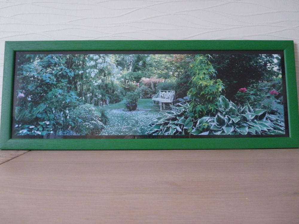 Cadre paysage jardin 5 Renazé (53)