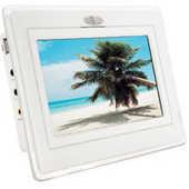 cadre photo numérique clip sonic 60 Vertus (51)