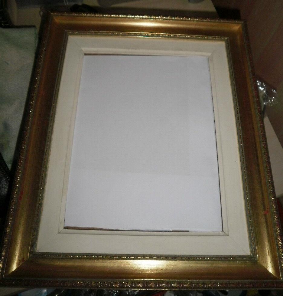 cadre photo 35 X 28,5cm 7 Versailles (78)