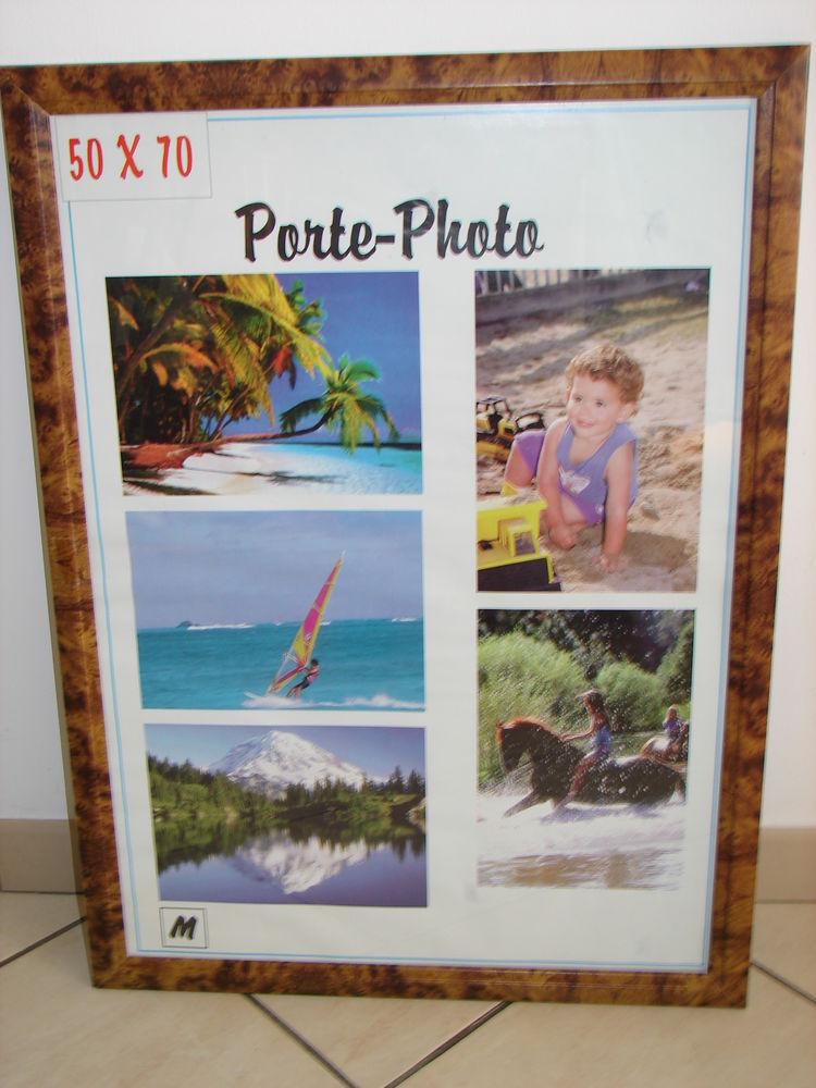 Cadre porte-photos 6 Chauny (02)