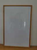 Cadre tableau blanc 2 Achicourt (62)