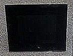 Cadre TELEFUNKEN Modèle 8001 0 Saint-Jean-de-Linières (49)