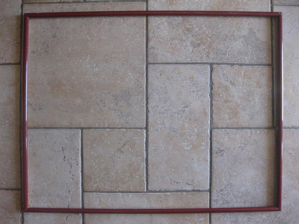 cadre 3 Palau-del-Vidre (66)