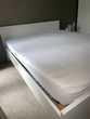 Cadre de lit Meubles
