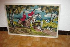 2 cadres décoratifs 0 Arles (13)