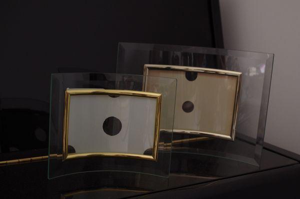 cadres porte photos différents formats  5 Le Pradet (83)