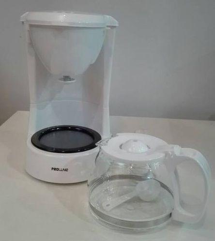 cafetière avec filtre café 10 Beauchamp (95)