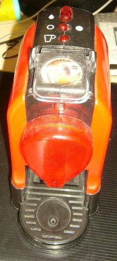 cafetiére électrique jouet playgo 4 à 6 ans et+ 9 Versailles (78)