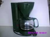 Cafetière électrique 12 tasses 12 Vannes (56)
