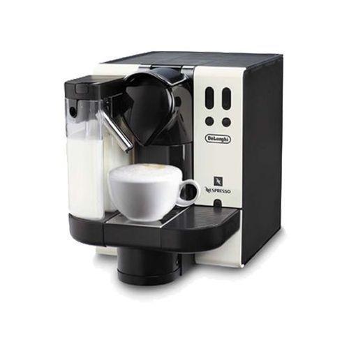 cafetiere nespresso DeLonghi 120 Alfortville (94)