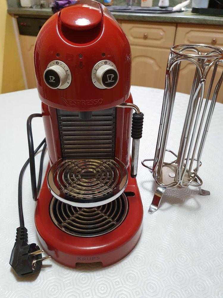 cafetière Nespresso 120 Villemur-sur-Tarn (31)