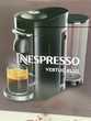 cafetière Nespresso 135 Montbazon (37)