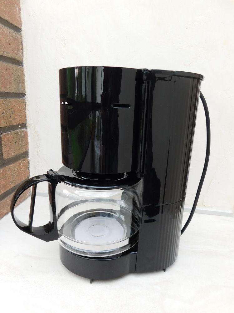 Cafetière TEFAL UNO à filtre 25 Deuil-la-Barre (95)