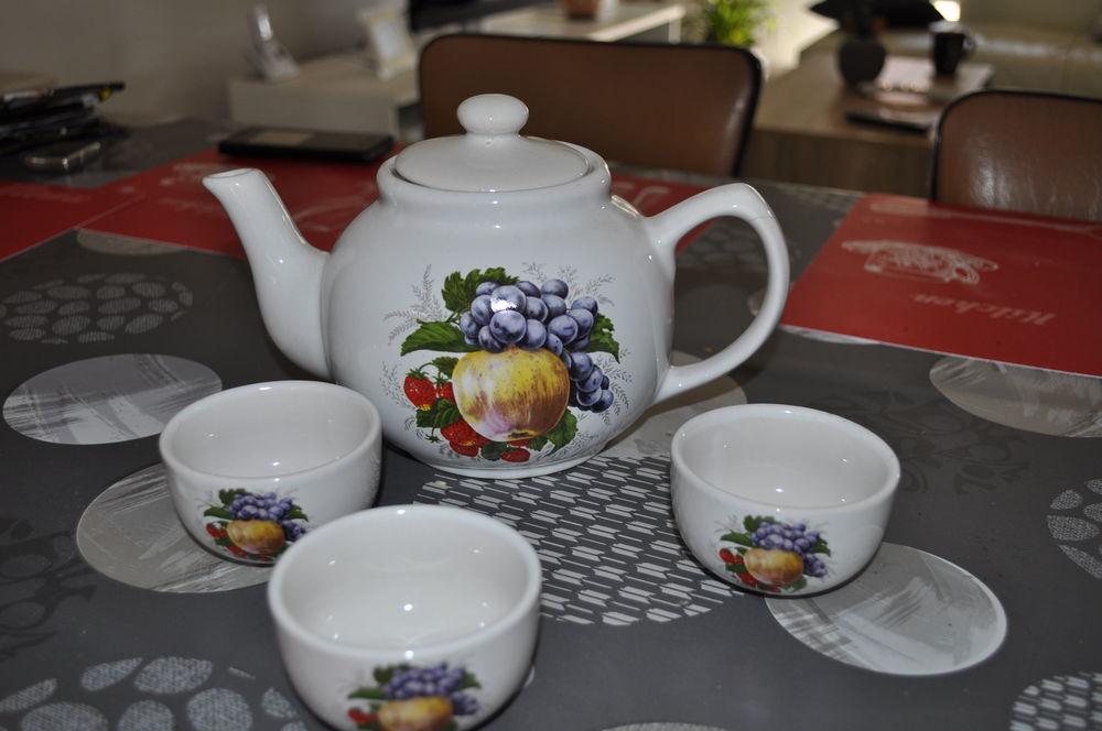 Cafetière vintage 5 Perreuil (71)