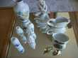cafetières anciennes, bibelots porcelaine ...-zoe Martigues (13)