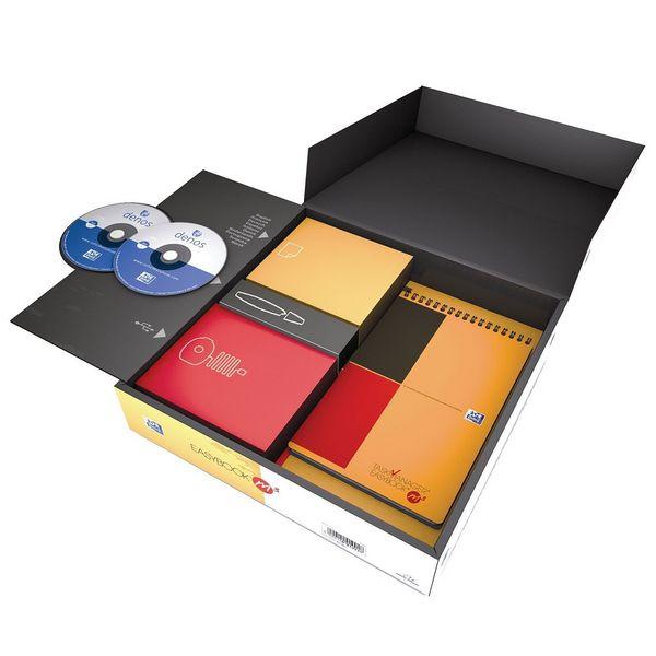 Cahier numérique sous Windows XP 30 Quiévrechain (59)