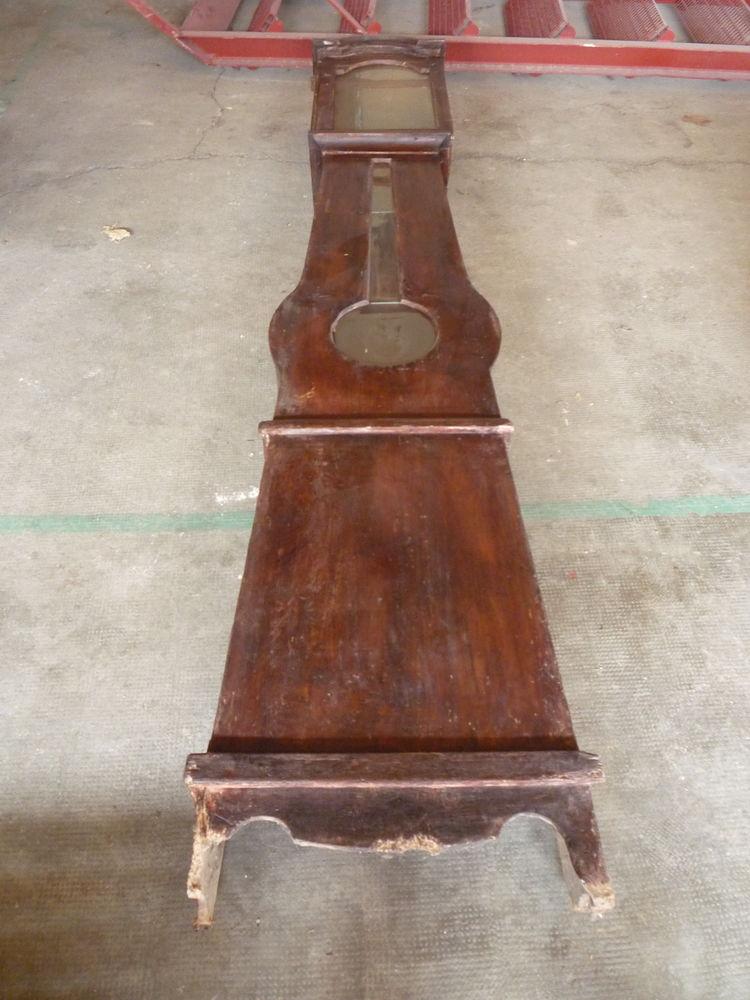 Caisse de pendule/comtoise 65 Castres (81)