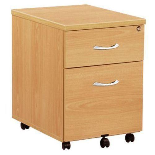 Caisson mobile à tiroirs 30 Nanterre (92)