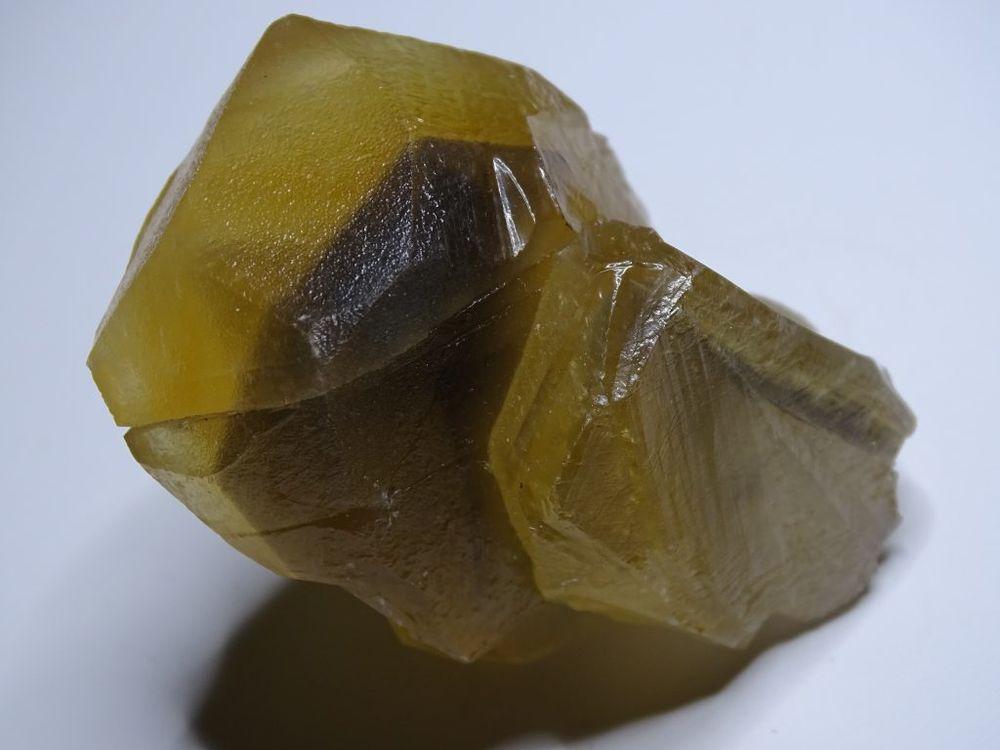 Calcite Daye Hubei Chine 113gr 51 x 45 x 42 mm