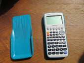 Calculatrice Casio GRAPH 35 +  50 Grand-Champ (56)