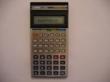 Calculatrice lycée  fx-180 Programme FX CASIO