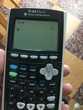 Calculatrice TI-83 plus.fr