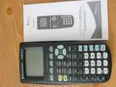 Calculatrice programmable TI 82 35 Achicourt (62)