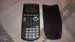 Calculatrice Texas Instrument TI-82 stats.fr Marseille 6 (13)