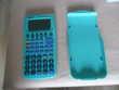 calculatrice Matériel informatique
