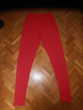 Caleçon rouge (93) Vêtements enfants