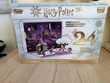 Calendrier de l'Avent Funko Harry Potter  ( occasion en TBE