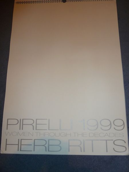 calendrier 150 Plérin (22)