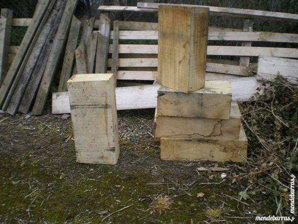 cales de bois 10 Tremblay (35)
