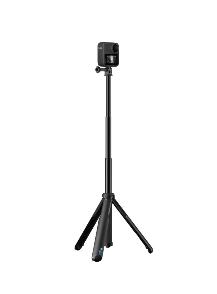 Caméra 360 GOPRO MAX + Accessoires 460 Toulouse (31)