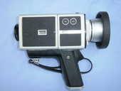 caméra Noris 6000 S  pour collectionneurs 0 Montsoult (95)