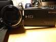 Caméra Sony  HDR CX 240E 35 Saint-Paul-Trois-Châteaux (26)