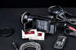 Caméra SONY HD Photos/Video/TV